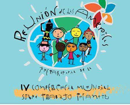 ReunionAmericas2017